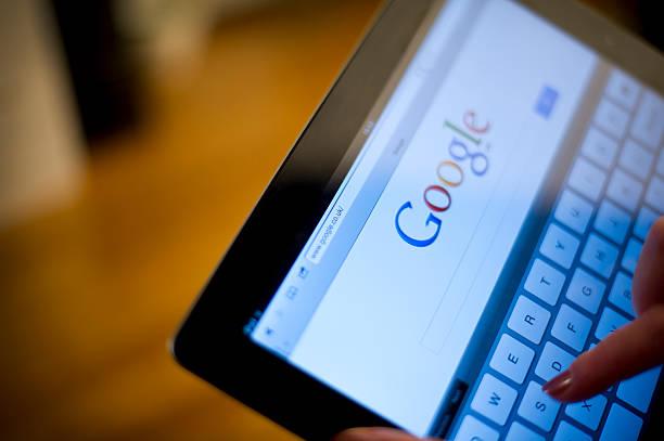 5 dicas para pequenas e médias empresas ganharem visibilidade no Google de forma gratuita