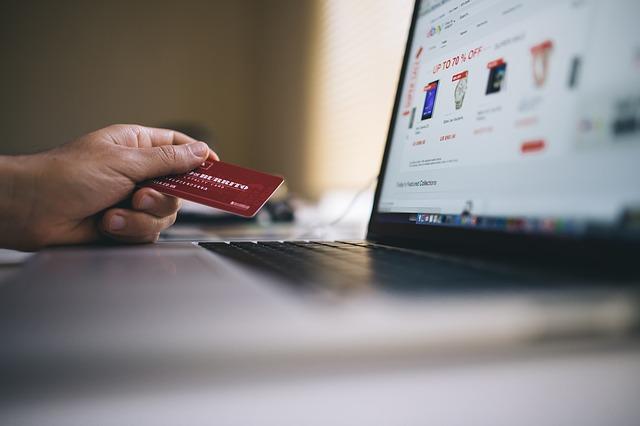 Empresários de Belo Horizonte ampliam ações de vendas pela internet