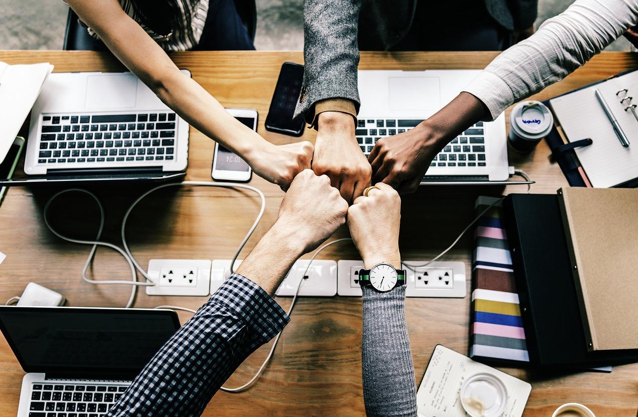 4 dicas para quem sonha em criar uma startup global