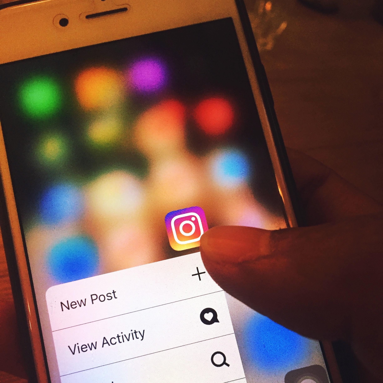 Melhor horário para postar nas redes sociais